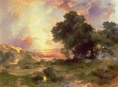 landscape-thomas-moran