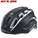 Cycling Gear - Best Cycling Gear and Bike Components Online Shopping | GearBest.com Page 6