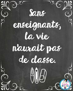 École et bricoles: P'tits mots du tableau 9 Love Quotes, Inspirational Quotes, Faith Quotes, Wisdom Quotes, Motivational Quotes, Quote Citation, French Quotes, Teacher Quotes, Teacher Humor