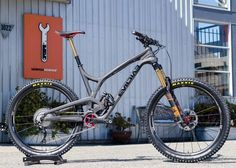 29er Mountain Bikes, Mountain Bike Shoes, Mountain Biking, Mtb Bicycle, Cycling Bikes, Mtb Parts, Mountian Bike, E Mtb, Mtb Trails