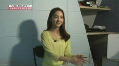 국악소녀 송소희 'obs 독특한 연예뉴스' 인터뷰 영상 Song So Hee 20150429