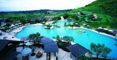 """Harga Tiket Masuk The Taman Dayu Waterpark Pandaan """"Wisata Seru Jawa Timur"""" - http://www.bengkelharga.com/harga-tiket-masuk-the-taman-dayu-waterpark-pandaan-wisata-seru-jawa-timur/"""
