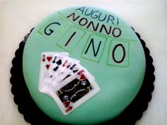 #carte #torta della pasticceria La Mimosa di http://www.simocakedesigner.it