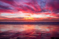 Encinitas, CA (photo by Sharisse Coulter)
