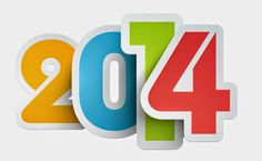 Hace un año en #DECDLT hablábamos de... UN AÑO CONVULSO