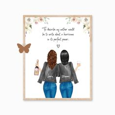 Mothers Day Gifts From Daughter, Mother In Law Gifts, Birthday Gifts For Sister, Sister Gifts, Best Friend Gifts, Gifts For Mom, Be An Example Quotes, Chocolate Flowers Bouquet, Mommy And Me