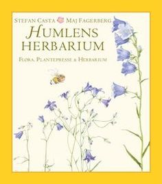 e Herbarium Wicken, Handmade Crafts, Diy Crafts, Scary Stories, Book Recommendations, Art Drawings, Flora, Gifts, Reading Strategies