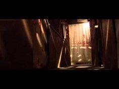THE TEXAS SCAREGROUNDS teaser trailer #halloween #haunted #house