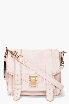 Proneza Pouch Bag