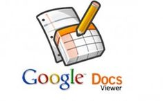 Now You Can Edit Your Google Docs Offline