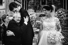 FAMILY LOVE / 1st place Summer 2013  / best wedding photos / Fernando Azevedo, Oporto, Portugal
