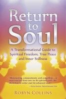 Smashwords – Return to Soul – a book by Robyn Collins