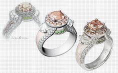custom-ring-sketch-render.jpg (475×295)