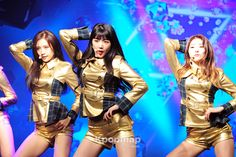 hellovenus, hellovenus kpop, hellovenus kpop profile, hellovenus showcase, hellovenus fancam, hellovenus 2017, hellovenus comeback, hellovenus comeback 2017, hellovenus comeback album showcase 2017, hellovenus mystery of venus showcase, hellovenus mysterious, hellovenus glow, hellovenus mysterious live, hellovenus comeback stage, hellovenus mysterious performance, hellovenus mysterious dance practice, hellovenus showcase fancam, hellovenus showcase photoshoot, hellovenus nara