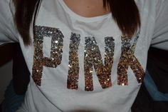 I have a top like this