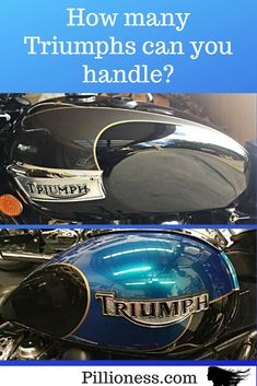 A field full of Triumph My kind of rally! Cool Motorcycles, Triumph Motorcycles, Triumph T120, Motorcycle Tank, Rally, Bike, Posts, Hobbies, Kitty