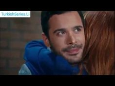 Kiralik ask ( love for rent ) episode 5 with English subtittles - YouTube