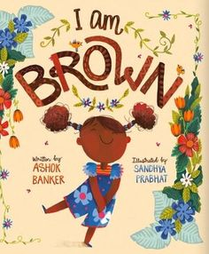 Book Cover Design, Book Design, Design Design, Black Children's Books, Edition Jeunesse, Children's Book Characters, Identity, Design Poster, Branding
