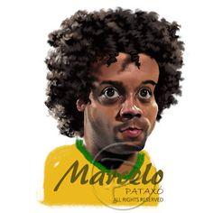 #Marcelo