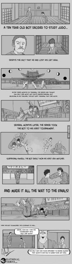 That is just awesome  via 9GAG