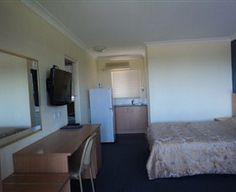 Ozehols Holiday Accommodation - Gateway to Holiday Rental Properties Australia