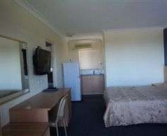 Ozehols Holiday Accommodation - Gateway to Holiday Rental Properties Australia