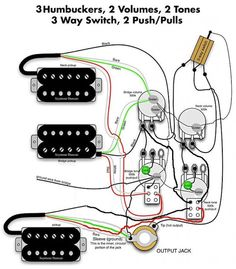 seymour duncan p-rails wiring diagram - 2 p-rails, 2 vol ... yamaha bass guitar wiring diagram hohner bass guitar wiring diagram