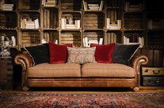 Напоминающая о благородстве исторических стилей, коллекция Jefferson от TETRAD предлагает традиционные текстуры, искусно сочетающиеся с более современными формами и дизайнами тканей. #интерьер #дизайн_интерьера #интерьер_дизайн #декор #стиль #красивые_дома #мебель #мягкая_мебель #дом #диван #диваны #диван_спб #диван_москва #мебель_спб #мебель_москва #гостиная #купить_мебель #дизайн_квартиры #дизайн_дома #интерьер_квартиры #скидки #английский_стиль #мебельный_салон #английская_мебель