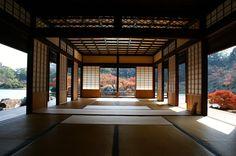 ritsurin-ji, takamatsu 栗林公園