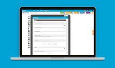 Met Appeee krijgt u een web platform waarmee u eenvoudig Formulieren Apps maakt. Een werkbon, inspectie of urenregistratie. Het kan met Appeee!