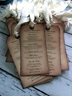 Hey, I found this really awesome Etsy listing at https://www.etsy.com/listing/101734284/vintage-inspired-menu-card-tag-place