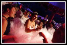danse des mariés http://www.filmdemariage.fr/book-photo-de-mariage.html