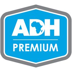Samsung ADH Premium in South Africa http://digitalstreetsa.com/samsung-adh-premium-south-africa/