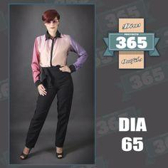 PROYECTO 365 DÍA 65: Camisa Rosangel Escalante y pantalón Nicoll Remesar. CRÉDITOS: @proyecto365venezuela @elclosetcriollo @Juan bautista Rodriguez @Aborigo @centrografico #Proyecto365 #Proyecto365Venezuela #HechoEnVenezuela #Venezuela #ModaVenezuela #Fashion #Design