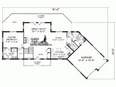 533184043357297196 besides Luxury also 3 furthermore 383650461988808876 moreover  on pricing modular log home designs