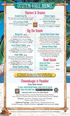 45 Best Gulf Coast Restaurants Images Coast Restaurant Seafood