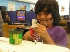 Kids Pot 'O Gold Slime Mold Chicago, IL #Kids #Events