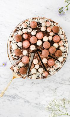 Au Pair, Rocky Road, Desert Recipes, Lincoln, Deserts, Texture, Chocolate, Baking, Sweet