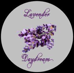 Arrowroot Powder, Purple Sky, Scented Oils, Vitamin E Oil, Cocoa Butter, Body Butter, Daydream, Coconut Oil, Lavender