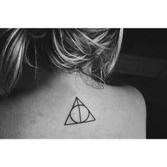 19 and 20 tho 29 Amazing Tattoo Ideas So Clever And Lovely Even Your Mom Will Approve