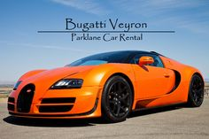 This weekend plan your Road Trip with Power of Speed Rent the Super Car : Bugatti Veyron Only from Parklane car Rental Visit us at www.parklanecarrental.com #bugattiveyron #supercardubai #dubai #uae #rentacar #carrentaldubai #sportscarrentaldubai #sportscarrentaldubai