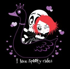Google Image Result for http://images5.fanpop.com/image/photos/24600000/ruby-ruby-gloom-24649860-544-542.jpg