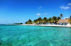 Remote Escapes - Belize's Top 12 Experiences   Fodor's Travel