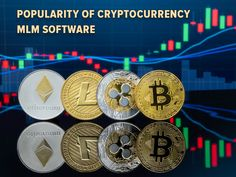There are many benefits of Crypto MLM Software. A crypto MLM Plan is a business plan which is based on profit sharing aspect of marketing. ROI is one of the most popular MLM Plans in the present time. It is baked on the idea of generating profits by investing in a company's goods or services. #CryptoMLMSoftware #CrptoMLMPlan #MostPopularMLMPlans #BestCryptocurrencyMLMSoftwareCompany Mlm Plan, Business Planning, Cryptocurrency, Investing, Software, Popular, Marketing, How To Plan, Shop Plans