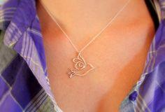 Shanna's Wire Wrap Jewelry by wirewrap on Etsy