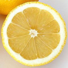 Lemon Ayurvedic Medicinal Properties