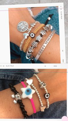 Heart Charm, Bracelets, Jewelry, Getting To Know, Products, Bangle Bracelets, Trends, Accessories, Bangles