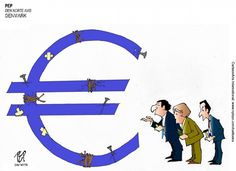 Political support for the Euro. https://www.pinterest.com/pin/476748310533050948/