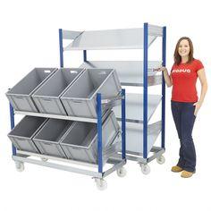 Storage Trolley, Tool Storage, Display Shelves, Storage Shelves, Shelf, Vegetable Storage Rack, Warehouse Layout, Iron Furniture, Shop Organization
