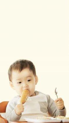 Minguk Superman Cast, Superman Kids, Song Daehan, Song Triplets, Cute Babies, Kpop, Songs, Funny, Universe